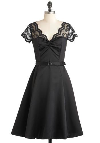 احلى الفساتين بتشكيل ناعمة وغيييييييييييير للانيقات bb84177fe7b5ca55730d