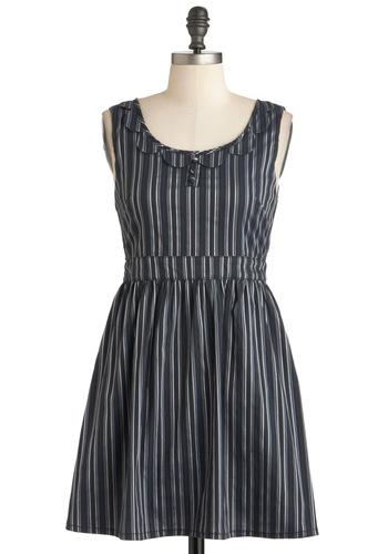 Zoot Cute Dress