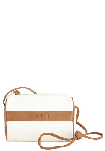 Vintage Set the Snack Bar Shoulder Bag