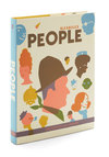 People - Multi, Quirky
