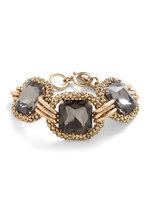 Opt for Opulence Bracelet