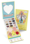 theBalm Rock the Look Make-up Palette - Multi, 70s, Party, Casual, Pinup, Vintage Inspired, Boudoir, Halloween