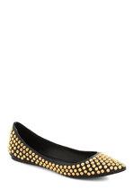 احذية فلات مريحة للبنات f3cff6a57a9de9fb01464963262aef61.jpg?1349212785