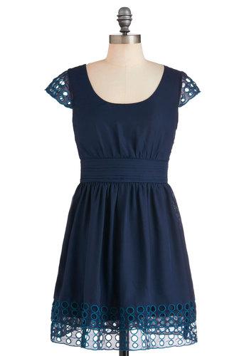 Boba Fete Dress