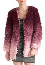 Chic Softly Jacket