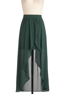 Debut Novella Skirt