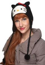 Bear Witness Hat