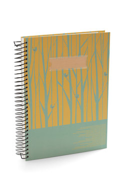 Write on Schedule Planner