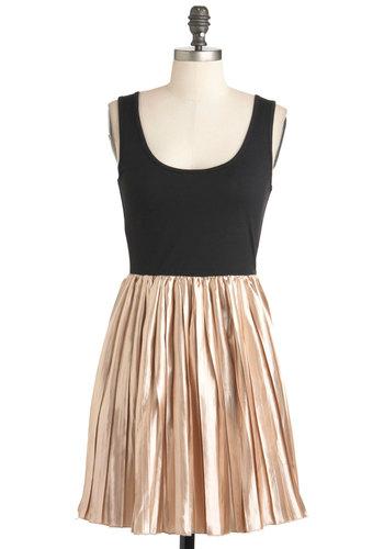 Darling Duet Dress