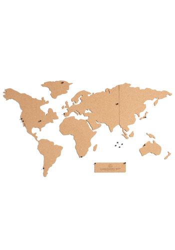 Let's Make a Date Line Bulletin Board - Tan, Work, Dorm Decor, Handmade & DIY, Travel, Quirky, Minimal