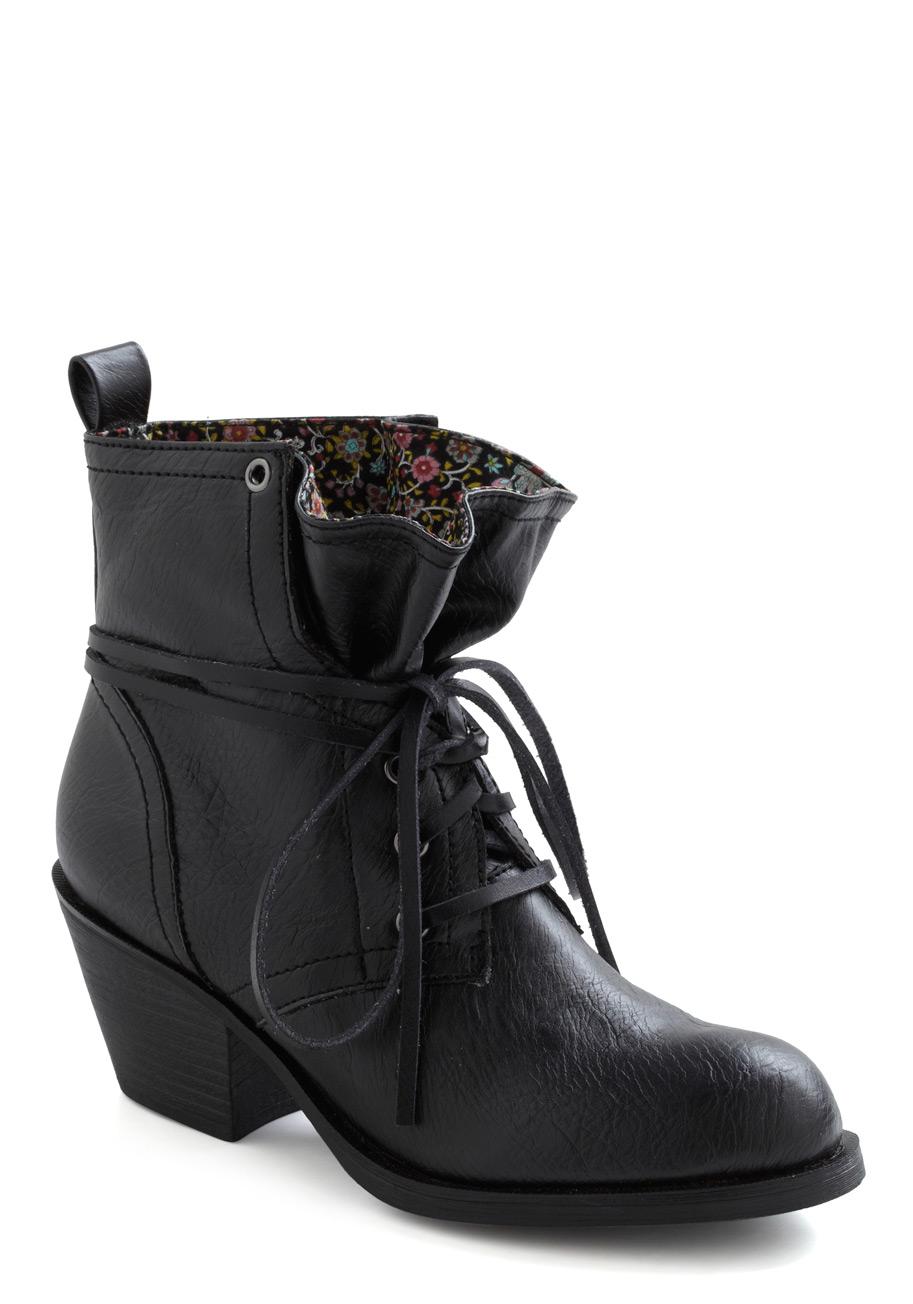 Unique  Toe Stiletto High Heel Lace U  Discount Sites Boots And Stilettos