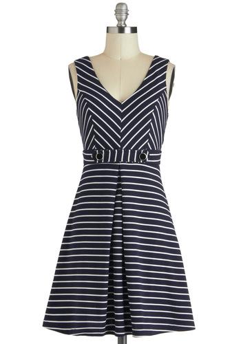 Marina Girls Dress