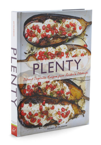 Plenty by Chronicle Books - Multi, Dorm Decor, Handmade & DIY