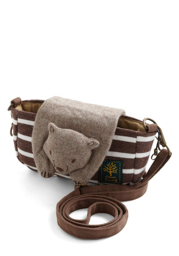 Paws for Photos Camera Case