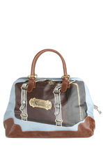 Just in Suitcase Overnight Bag