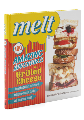 Melt - Multi, Dorm Decor