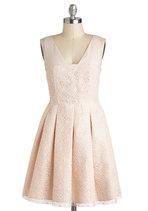 Affection for Confection Dress