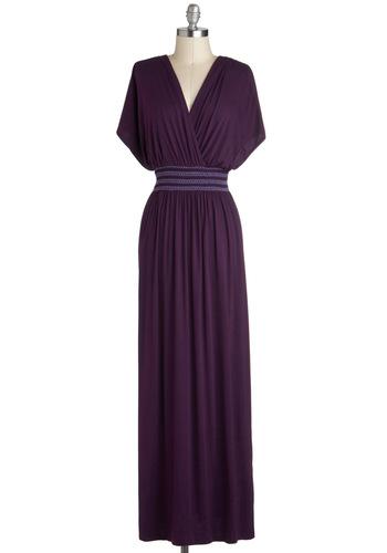 Rebecca to Basics Dress