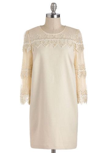 Toast of Charleston Dress