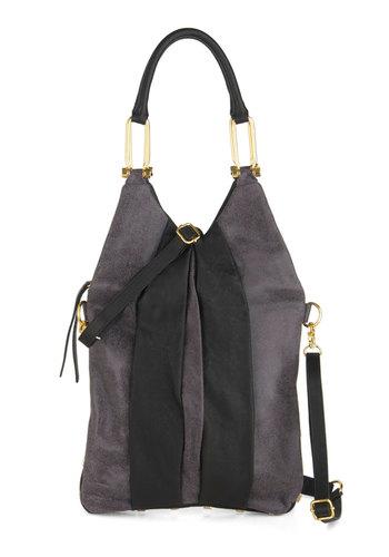 Brilliant Finish Bag