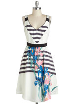 Resort to Radiance Dress