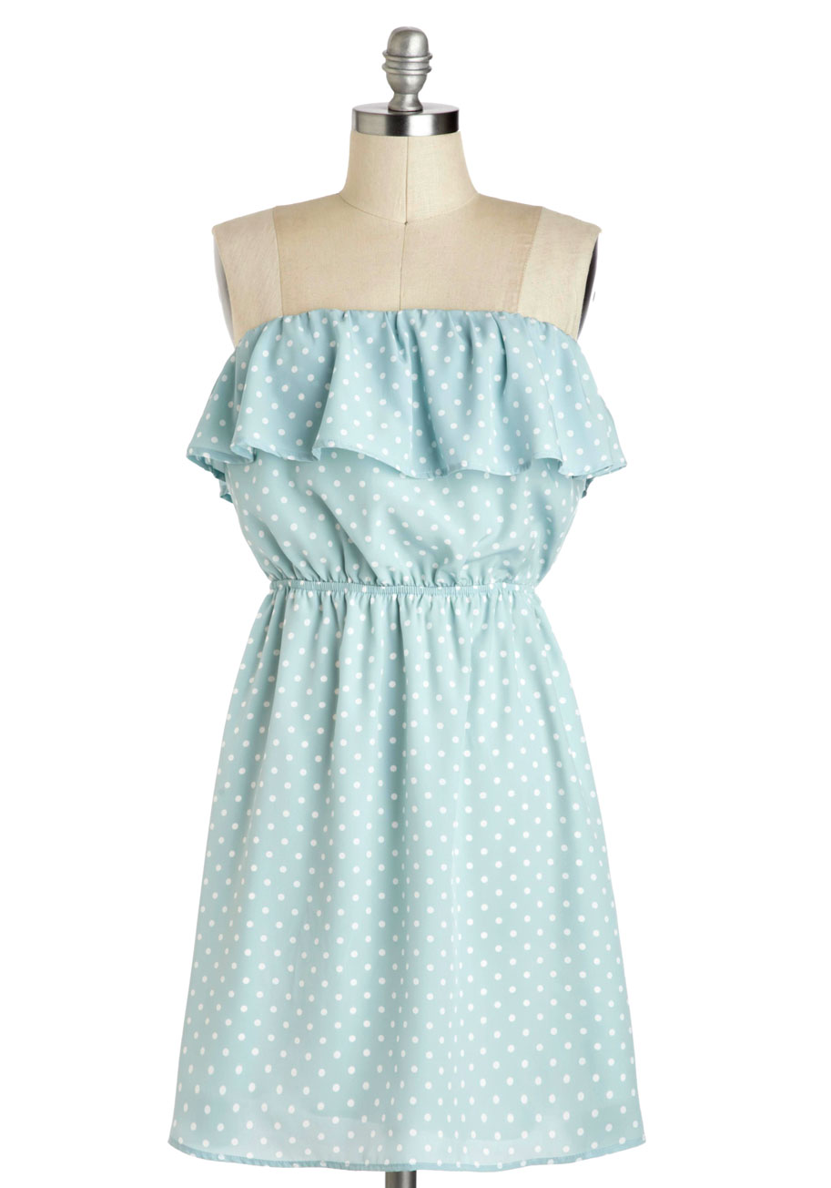 Dark Blue Prom Dresses 2015