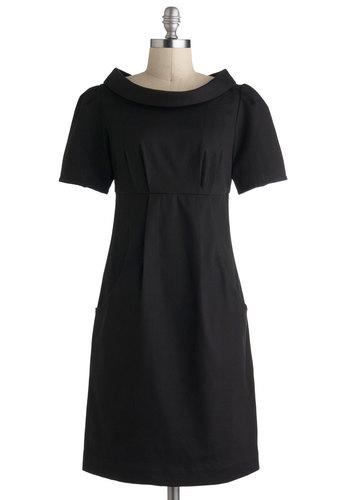 Avenue Edition Dress