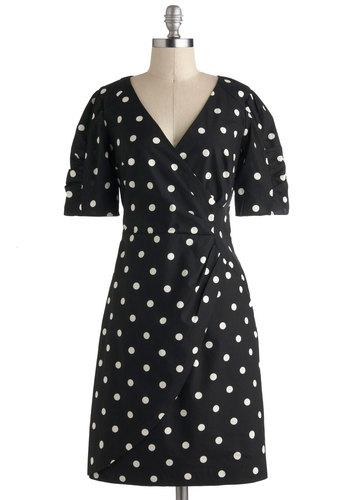 My Kind Of Glam Dress