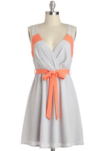 احلى الفساتين بتشكيل ناعمة وغيييييييييييير للانيقات e4798c6f0e164278f23d