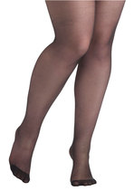 Day to Nightowl Tights in Plus Size