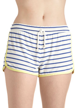 Dreamlog Blog Sleep Shorts