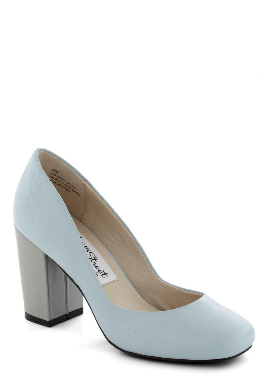vintage blue heels ,black womens nike shoes ,new nike basketball ...