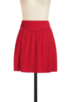 Cross Country Caravan Skirt