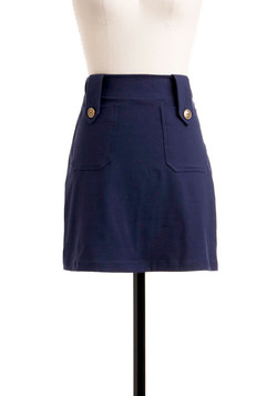 Playground Daze Skirt