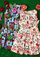 Dreaming in Color Dress