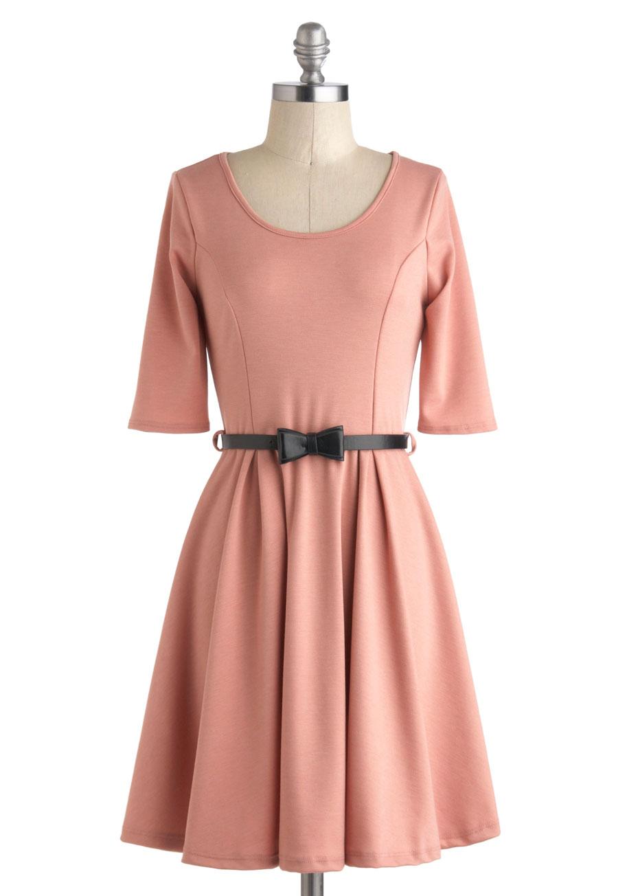 Abiding Beauty Dress i...