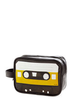 Jet Cassette Travel Case