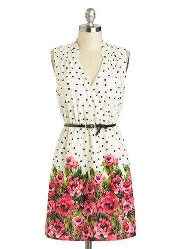 My Favorite Thing Dress