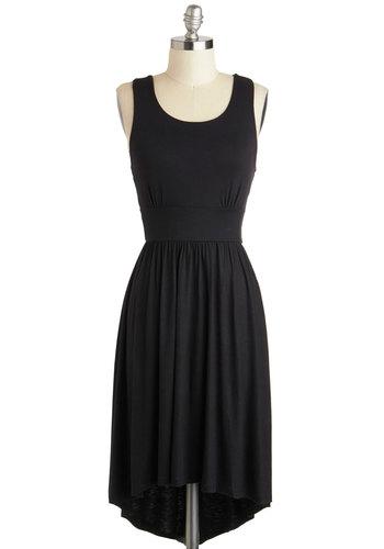 Any Way is Wonderful Dress