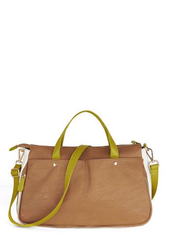 A-list Minimalist Bag