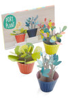 Port-a-Plant by Chronicle Books - Multi, Print, Handmade & DIY, Quirky, Good