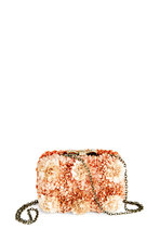 Mum Enchanted Evening Clutch