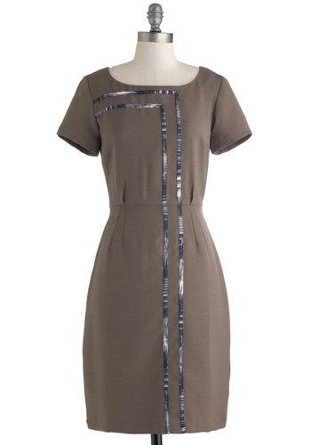 Dream House Designer Dress