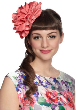 Gala Hostess Headband