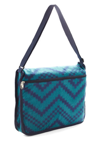 Gourmet a Day of It Picnic Throw - Blue, Spring, Summer, Travel