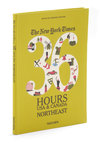 The New York Times 36 Hours - Northeast - Green, Travel, Variation, Beach/Resort, Good