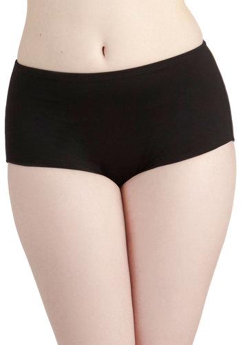 Moonlit Dip Swimsuit Bottom