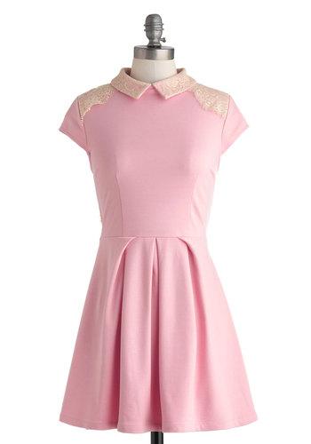 Agave Kiss Dress