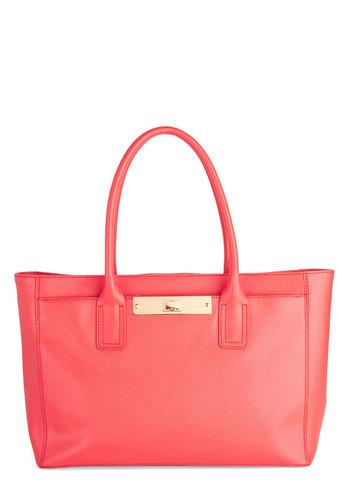 Hibiscus Tea Time Bag