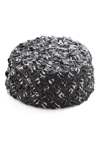Vintage Thatch Amoré Hat